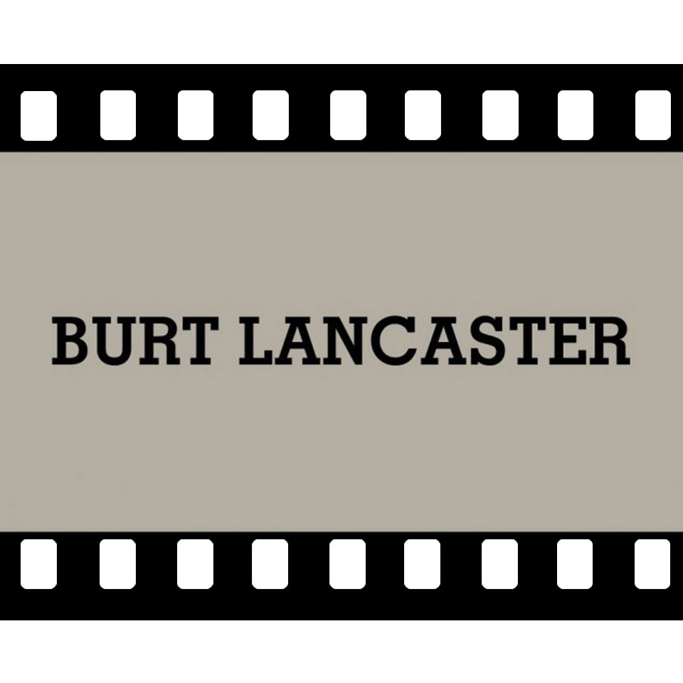 burt_lancaster_video_image_square2