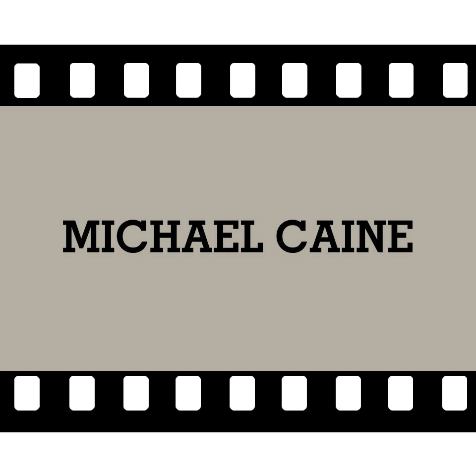 michael_caine_video_image2