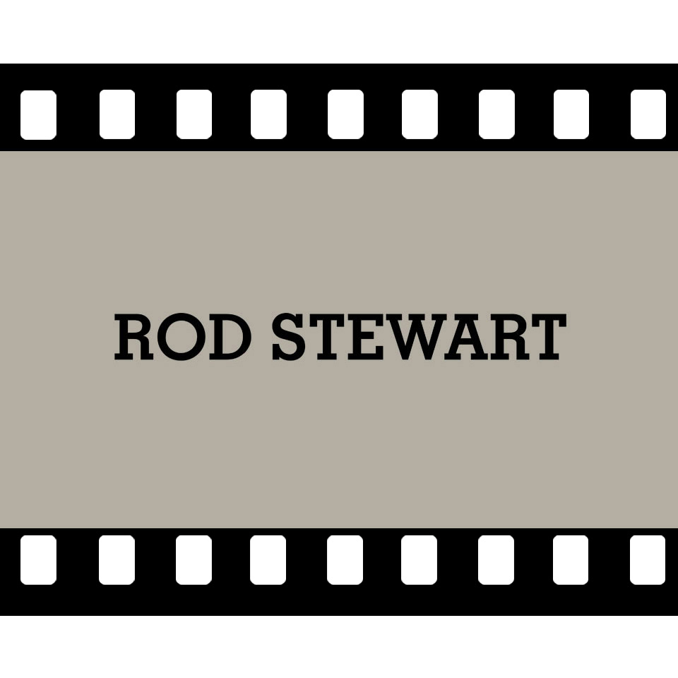 rod_stewart_video_image1_square2