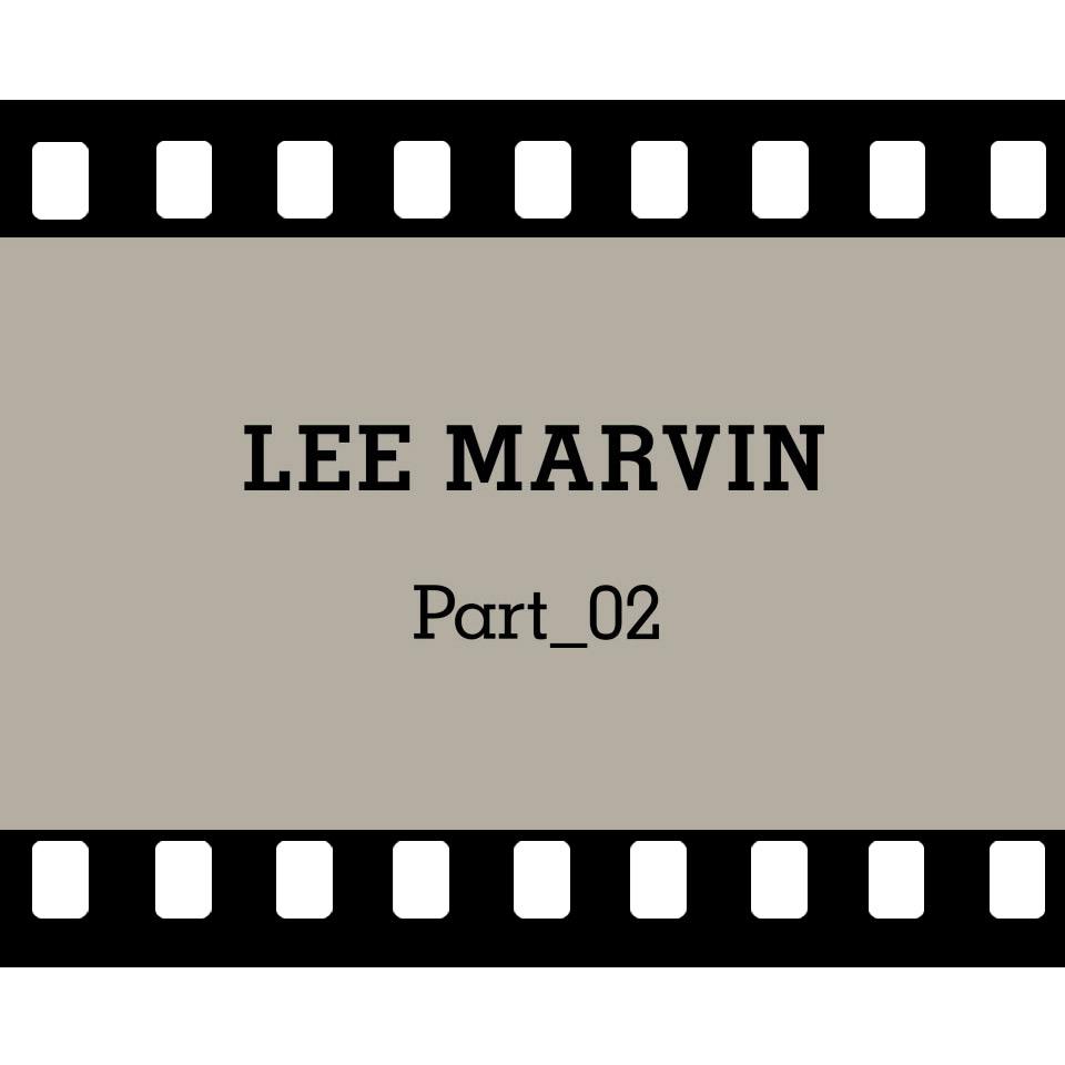 lee_marvin_part_02_web_square2