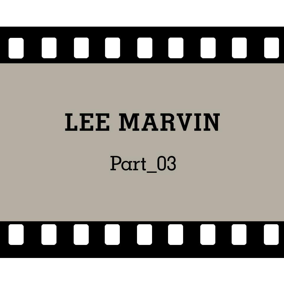 lee_marvin_part_03_web_square
