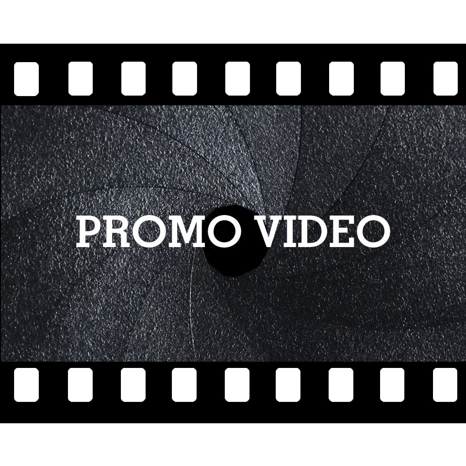 promo_video_image_square2