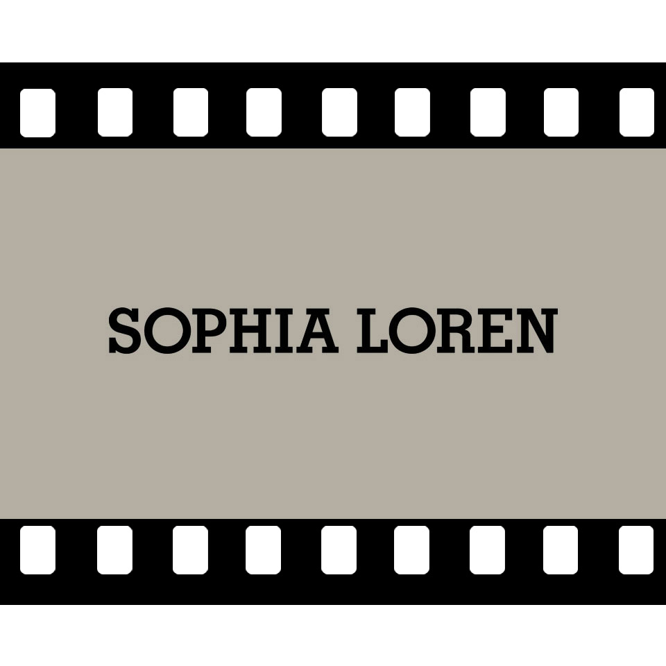 sophia_loren_video_square2